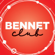 Parnertship Bennet Club