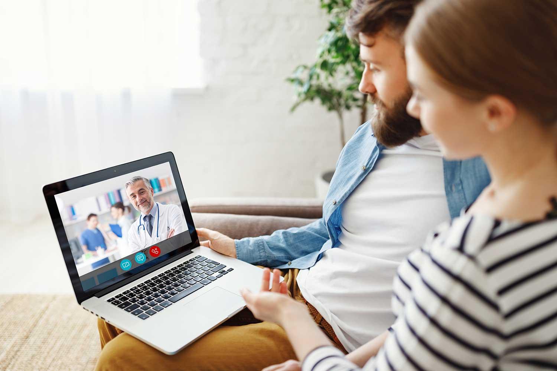 Risparmia sulla tua Assicurazione: Preventivo veloce online